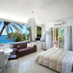Villa Oasis Residence
